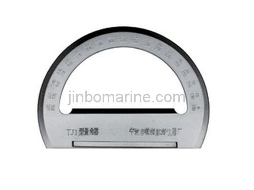 Tji protractor buy marine navigation instrument from for Tji 360 price