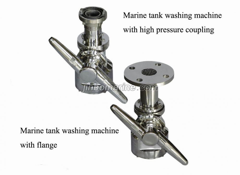 tank cleaning machine  buy tank washing machine from china
