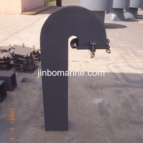 Gooseneck Ventilator Buy Marine Ventilator From China