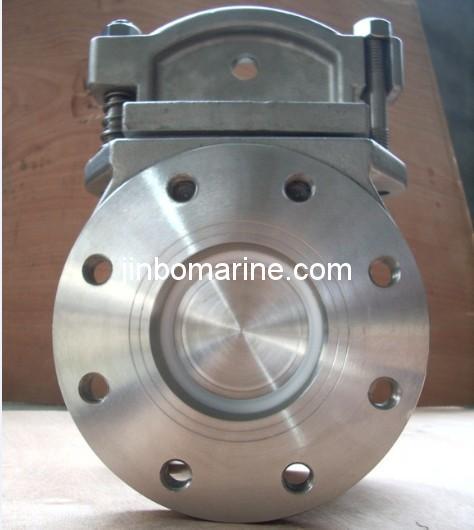 Marine Blind Valve Buy Other Marine Valves Amp Accessories
