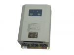 CDHD-JX-80/125A Marine Battery Charger Power Supply