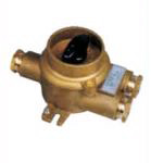 Marine copper switch(1133/3,1133/2D)