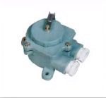 Marine Socket & Switch(Z-1M,Z-2M,Z-2MA)