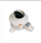 Marine nylon switch
