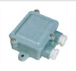 Marine watertight junction box and switch(K-2MR,J-1M,J-2M)