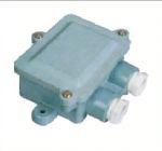 Marine watertight junction box and switch(1N-PB,1N-PC,2N-PB)