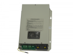 CWHD-40/24 Marine Regulated Power Supply