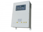 CWHD-20/24 Marine Regulated Power Supply