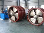 Engine Drive Bow Thruster
