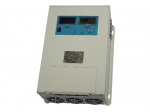 CDHD-JX-20/40A Marine Battery Charger