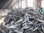 40mm Grade 2 Stud Link Anchor Chain