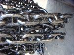 48mm Stud Link Anchor Chain