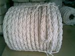 6 Strand Synthetic Fiber Rope