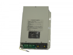 CDHD-20/60A Marine Battery Charger