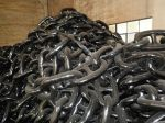 62mm Stud Link Anchor Chain