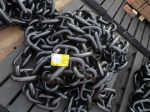 76mm Stud Link Anchor Chain
