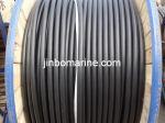 CEPJ85/SC Flame Retardant Marine Power & Lighting Cable 0/6/1KV(Armoured)