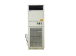 CFK Series Marine Water Cooled Split Air Conditioner