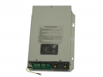 CWHD-JX-40~60A Marine Regulated Power Supply