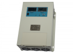 CWHD-JX-80~125A Marine Regulated Power Supply