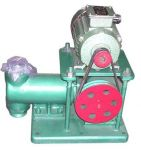 DZ Series Marine Electic Piston Pump