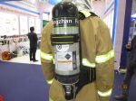 Fangzhan Brand RHZK630 Self Contained Positive Pressure Breathing Apparatus