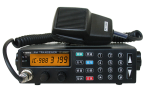 HF Radio Telephone