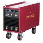 RSN7-800 Inverter Welding Machine For Studs