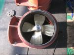 75KW Bow Thruster