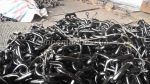 U3 97mm Stud Link Anchor Chain