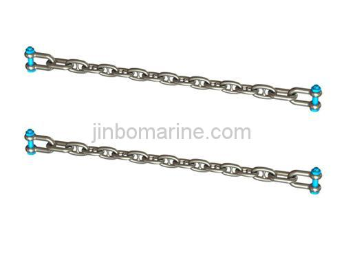 Support Chain Buy Mooring Buoy From China Manufacturer