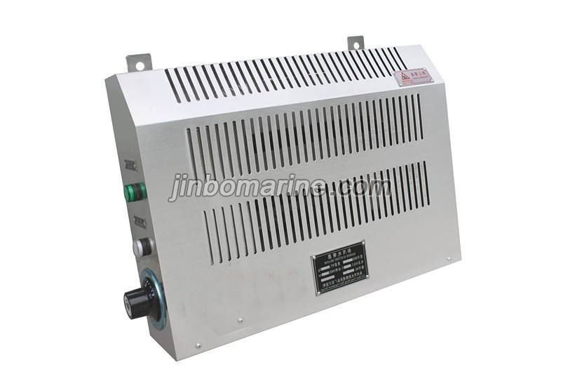 Cjrq B Marine Plate Electric Heater Buy Marine Air