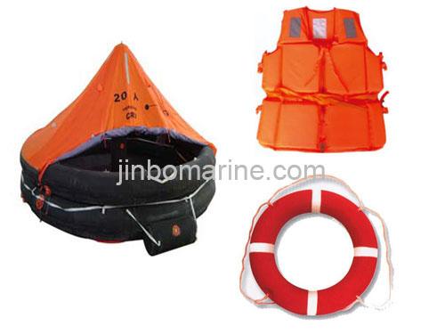 Marine Industry, China Marine Industries Manufacturer